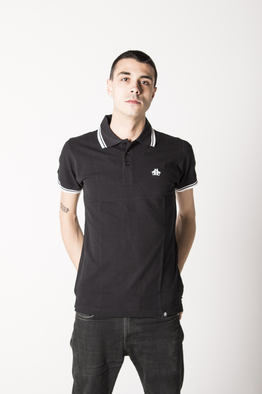 polo palms zity negro london